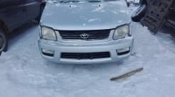 Бампер. Toyota Town Ace Noah