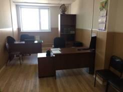 Ищу человека для совместной аренды офиса! Офис в центре Артема 20кв. м. 20 кв.м., Центр, р-н центр