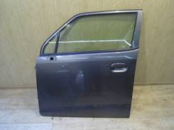 Дверь боковая. Honda Zest, JE1, CBA-JE2, DBA-JE1, JE2, CBAJE2, DBAJE1