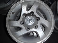 Toyota Hiace. x15, ET30