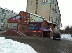 СДАМ помещение в аренду. 55 кв.м., улица Калининская 7/1, р-н центр города