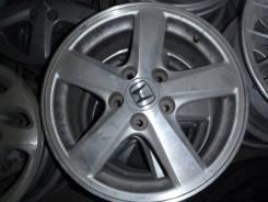 Honda. 6.0x16, ET55
