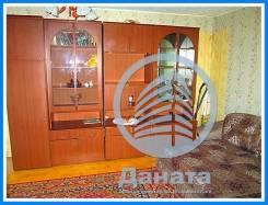 2-комнатная, улица Зои Космодемьянской 13. Чуркин, агентство, 50кв.м.