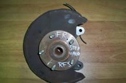 Ступица. Honda Stepwgn, UA-RF3, CBA-RF4, UA-RF4, CBA-RF3, LA-RF3, RF6, LA-RF4, UA-RF5, UA-RF6, CBA-RF8, CBA-RF7, CBA-RF6, CBA-RF5, UA-RF7, UA-RF8
