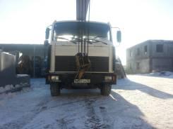 Машека КС 3579. Продам кран, 11 150 куб. см., 16 000 кг., 22 м.