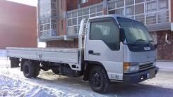 Nissan Atlas. Продам длина 5,2метра, 6-типа ступ. механика, колеса на 16, 4 600 куб. см., 3 000 кг.