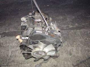 Двигатель в сборе. Mitsubishi L200 Mitsubishi Delica Mitsubishi Pajero. Под заказ