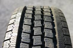 Toyo M934. Зимние, 2013 год, износ: 5%, 4 шт