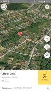 10 соток по ул. Обозная. 1 000 кв.м., собственность, электричество, вода, от частного лица (собственник)