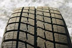 Bridgestone Ice Partner. Зимние, 2014 год, без износа, 4 шт