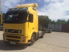 Volvo FH 13. Продам Volvo FH13, 13 000 куб. см., 30 000 кг.