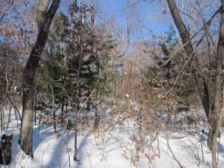 Продам земельный участок в районе Стеллы. 1 224 кв.м., собственность, от агентства недвижимости (посредник)