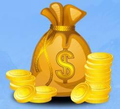 Увеличение Заказов на вашем Сайте на 3 - 7%! Бесплатно!