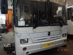 Нефаз 5299. Продам автобус нефаз 5299 1015, 10 850 куб. см., 25 мест