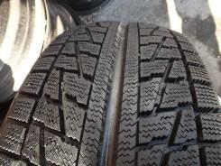 Bridgestone Blizzak MZ-01. Зимние, без шипов, износ: 5%, 4 шт