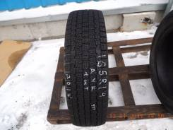 Bridgestone Blizzak Revo 969. Зимние, без шипов, износ: 40%, 1 шт