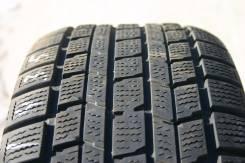 Dunlop DSX-2. Зимние, 2012 год, износ: 30%, 4 шт