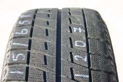 Bridgestone Blizzak Revo2. Зимние, 2009 год, износ: 20%, 4 шт