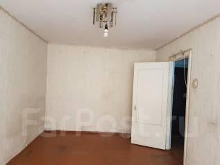 1-комнатная, улица 25 лет Арсеньеву 7. храм, агентство, 33 кв.м.