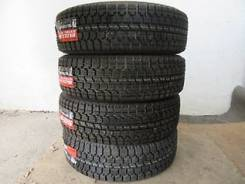 Bridgestone Blizzak Extra PM-30. Зимние, без шипов, без износа, 4 шт