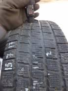 Pirelli Winter Ice Storm. Зимние, без шипов, 2007 год, износ: 10%, 2 шт. Под заказ