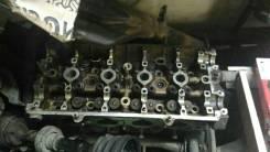 Двигатель. Honda Stepwgn, RF1, E-RF1, ERF1 Двигатель B20B