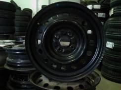 Toyota. 5.5x16, 4x100.00, ЦО 54,1мм.