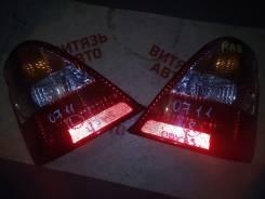 Стоп-сигнал. Honda Odyssey, RA8, RA6, RA7
