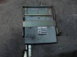 Блок управления двс. Nissan Serena, PNC24 Двигатель SR20DE
