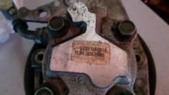 Гидроусилитель руля. Mazda Tribute, EPFW, EPEW Двигатель AJ