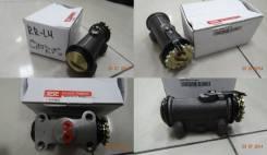 Цилиндр тормозной рабочий COUNTY RR LH / 5832045001 / 5832045030 / TCIC 11S0340CG / 320*75