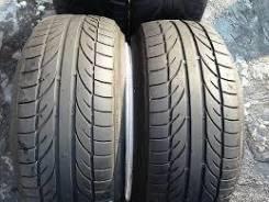 Bridgestone Potenza GIII. Летние, износ: 10%, 2 шт