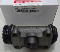 Цилиндр тормозной рабочий COUNTY RR RH / E-COUNTY / E-MIGHTY RR RH / 584205H601 / TCIC KAT1250