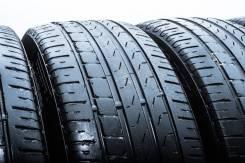 Pirelli P7. Летние, износ: 20%, 4 шт