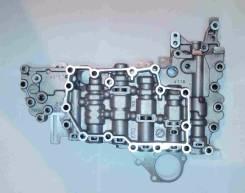 Коробка для блока efi. Nissan: Tiida Latio, Note, Tiida, Wingroad, Cube Cubic, Cube Двигатель HR15DE