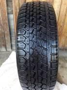 Bridgestone B340. Всесезонные, 2011 год, износ: 10%, 1 шт