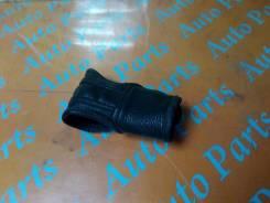 Ручка переключения автомата. Honda Civic Ferio, EG8 Двигатель D15B