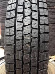 Dunlop SP LT. Всесезонные, 2014 год, без износа, 1 шт