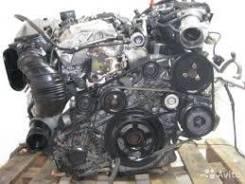Двигатель. Toyota Mitsubishi Honda Nissan. Под заказ