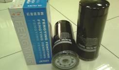 Фильтр масла YC4G180 / SHENLONG 6700 / JX1023 BUS