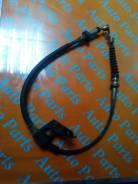 Тросик переключения автомата. Honda Civic Ferio, EG8 Двигатель D15B