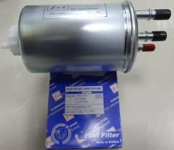 Фильтр топлива D20DT / ACTYON / 6650921201/ 6650921001 / 6650921301 / 925 / M10