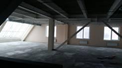 Сдам помещение под спортивный зал, фитнес и т. д. Улица Комсомольская 78, р-н Центральный, 237 кв.м., цена указана за квадратный метр в месяц