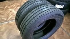 Bridgestone Ecopia. Летние, 2014 год, износ: 5%, 2 шт
