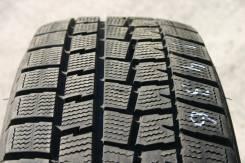 Dunlop Winter Maxx WM01. Зимние, 2012 год, износ: 5%, 4 шт