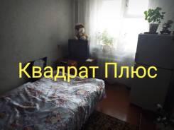 Комната, улица Кирова 32. Вторая речка, агентство, 12 кв.м. Комната