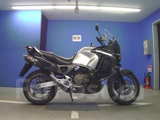 Honda Varadero. 1 000 куб. см., исправен, птс, без пробега. Под заказ