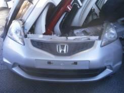 Ноускат. Honda Fit, GE6