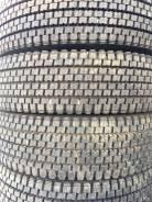 Dunlop. Всесезонные, 2013 год, без износа, 1 шт