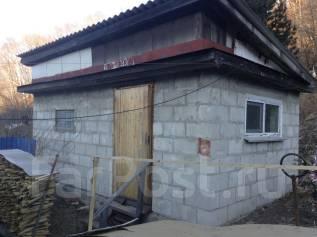 Продам дом. Ремесленная, р-н Арсеньева, площадь дома 40 кв.м., скважина, электричество 15 кВт, отопление твердотопливное, от агентства недвижимости...